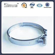 Heavy Duty Aluminum Poster Clamp, Aluminum Truss Tube Clamp in high quality made in china
