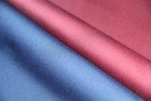 Amazing!Ready goods aluminium foil woven fabric for 2015