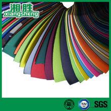 Colorful Neoprene Fabric Wholesale