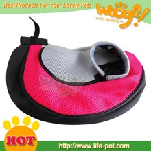 dog carriers shoulder bags