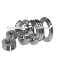 Tungsten Carbide tube mill rolls