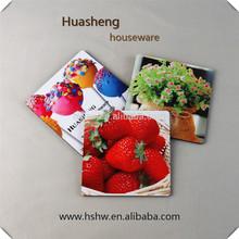 hot sale souvenir mdf coasters,hot sale blank mdf cork coaster,hot sublimation wood coasters wholesale