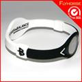 Fitness sport bluetooth. crossfit montre bracelet en silicone