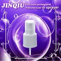 New design 18 fog manual mini mist trigger sprayer pumps