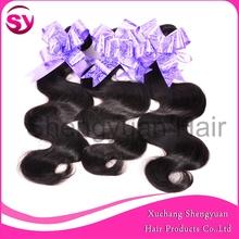 Ali Express Wholesale Hair Weave Malaysian Hair Bundles Natural Raw Unprocessed Virgin Malaysian Hair