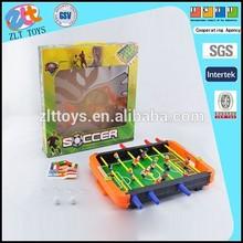 football game toys,Toy football stadium,Football pitch set