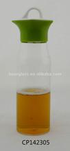 GTP142305 borosilicate glass teapot