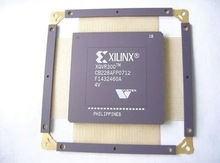 Welcome consulting military electronic component / military IC / XC7K160T-2FFG676I