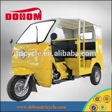 2015 new Cargo motos 3 wheel for sale