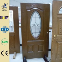 China Professional Manufacturer Top One Quality Fiberglass Door Canopy