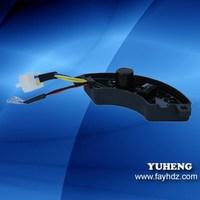 automatic voltage regulator AVR 5kw