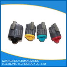 For Samsung CLX 3160FN toner cartridge