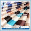 dokuma kumaş fabrikaları tarafından sağlanan çince üretici toptan