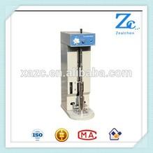C039 Electric soil Relative density meter