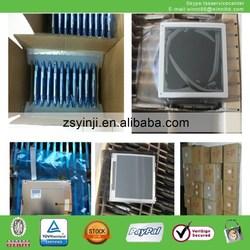 "8.0"" a-Si TFT-LCD Panel for HITACHI TX20D17VM2BAA"