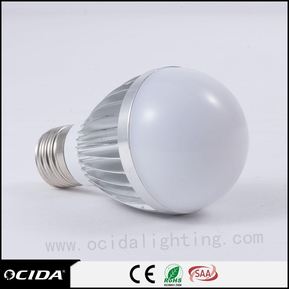 remote controlled color changing 12v led pool light bulb. Black Bedroom Furniture Sets. Home Design Ideas