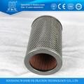 amônia refrigeração compressor sistema de elementos filtrantes para venda de equipamentos de refrigeração industrial