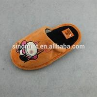 High quality and fashional slipper kids