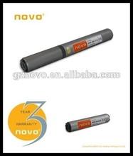NOVO Venetian Blind Tilt Mechanism /shutter boards
