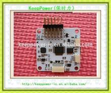 CC3D openpilot CC3D open source flight control board 32 processor