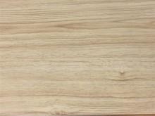 wood grain paper teak veneer printed mdf decorative paper towel dispensers