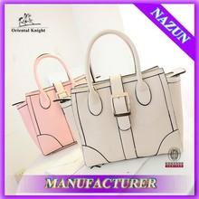 wholesale italian leather bag , italian leather bag for women 2015