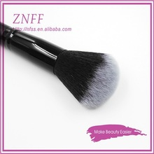 china brush Personalized top quality cosmetic makeup brush synthetic powder brush