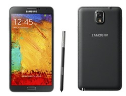 Samsung Galaxy Note 3 N9005 Smartphones (New Mobile Phones, 14 Day Mobile Phones & Used Mobile Phones)