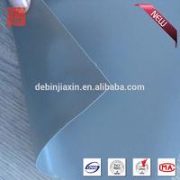 Tank liner pvc geomembrane liner