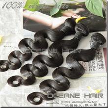 Body wave virgin malaysian hair,cheap raw unprocesse hair weft,grade 7A unprocessed malaysian human hair