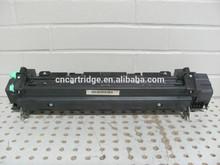 For Xerox Phaser 7760 110V Fuser Unit 115R00049
