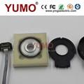 yumo hkt5614 1000 2048 ppr2 moteur encodeur rotatif