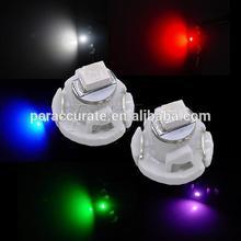 Per-Accurate Inc. auto interior accessory 5050 3528 Neo Wedge Cluster Instrument Dash Light