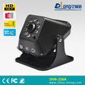 tomar la fotografía y de audio 720p mini dvr con detección de movimiento para el hogar seguro