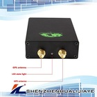 vehicle tracking system gps sms gprs trackers