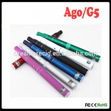 E cigarette wholesale custom vaporizer pen of vapor mod, wholesale vaporizer pen with rebuildable atomizer, ego vaporizer pen