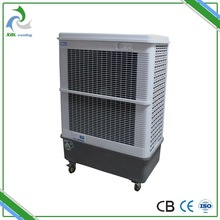 18000cmh airflow outdoor air cooler,ac air cooler,ac cooling fan