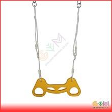 Metal swing accessory Monkey bar