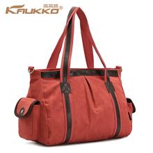 2015 Elegant Handbag For Grils Canvas Shoulder Bag Cotton Tote Bag Woman Handbag Lady handbag