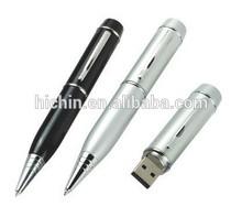 usb flash 8gb pen drive