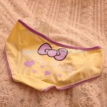 2015 lpanti girls sex open sexy panties man woman sex photos panties