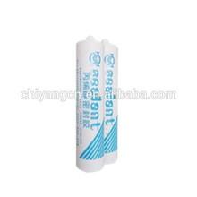 acrylic fluid sealant