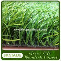 Mini Soccer Football Field/Artificial Grass Turf For Futsal