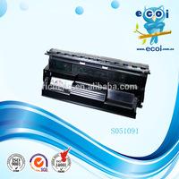 Compatible toner cartridge EPL-2020 N2500 (SO51091)