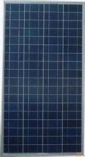 Solar pumping system used!275W Mono-Crystalline Solar Modules of full power