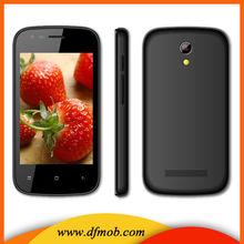 Cheap Wifi GPRS WAP Mtk6572 Dual Core Unlock 3.5 inch Android 4.4 Smart Bands 501