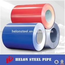 PPGI aluminium corrugated roofing sheet/ppgi steel coil/ppgi sheet