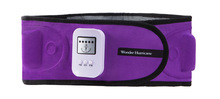 vibration massager