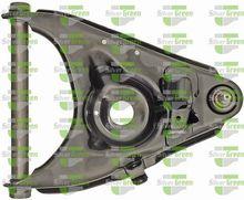 Chevy C20/C30/Suburban C10/C20/Chevy Van/GMC C2500/C3500/GMC Suburban C1500/C2500 track control arm 14026582/15984950/520-114