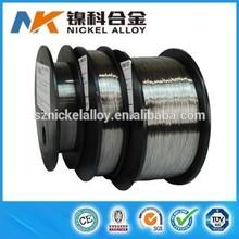 resistance wire 30 feet 24g/26g/28g/30g nichrome wire